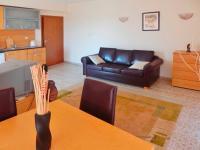 Prodej bytu 2+kk v osobním vlastnictví 59 m², Nesebar