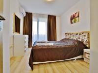Prodej bytu 2+kk v osobním vlastnictví 60 m², Nesebar