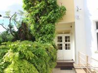 Pronájem domu v osobním vlastnictví 400 m², Praha 6 - Střešovice