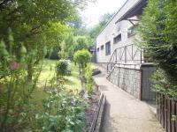 Prodej domu v osobním vlastnictví 174 m², Karlštejn