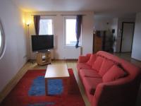 Pronájem bytu 3+kk v osobním vlastnictví 76 m², Praha 2 - Vyšehrad
