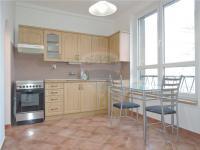 Pronájem bytu 1+1 v osobním vlastnictví 39 m², Kladno