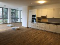 Pronájem bytu 3+kk v osobním vlastnictví 113 m², Praha 5 - Smíchov