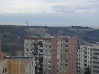 Prodej bytu 3+1 v osobním vlastnictví 73 m², Praha 5 - Hlubočepy