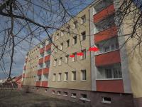 Prodej bytu 4+1 v osobním vlastnictví 84 m², Kladno