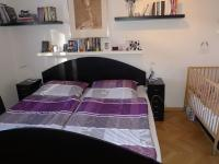 Prodej bytu 2+1 v družstevním vlastnictví 54 m², Praha 10 - Záběhlice
