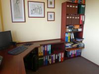 pokoj dole 9m2 (Prodej bytu 4+1 v osobním vlastnictví 103 m², Praha 5 - Stodůlky)