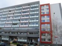 dům (Prodej bytu 4+1 v osobním vlastnictví 103 m², Praha 5 - Stodůlky)
