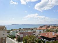 Prodej bytu 2+kk v osobním vlastnictví 56 m², Sveti Vlas