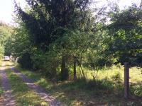 Prodej pozemku 891 m², Kunice