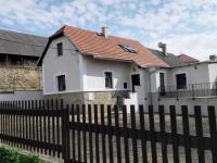 Prodej domu v osobním vlastnictví 136 m², Libomyšl