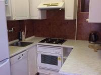 Pronájem bytu 3+1 v osobním vlastnictví 110 m², Praha 1 - Staré Město
