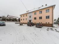 Pronájem bytu 2+1 v družstevním vlastnictví 79 m², Suchodol