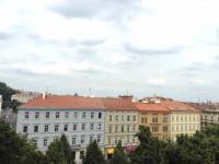 Pronájem kancelářských prostor 26 m², Praha 5 - Smíchov