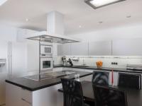 Prodej bytu 4+kk v osobním vlastnictví 115 m², Praha 8 - Libeň