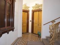Prodej bytu 2+1 v družstevním vlastnictví 98 m², Praha 2 - Vinohrady