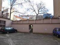 Prodej bytu 1+kk v družstevním vlastnictví 18 m², Praha 2 - Nové Město
