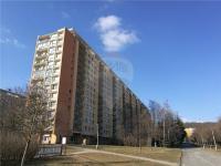 Prodej bytu 3+1 v družstevním vlastnictví 69 m², Praha 8 - Kobylisy