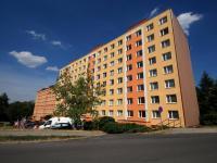 Prodej bytu 2+kk v osobním vlastnictví 45 m², Příbram