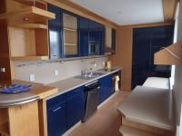 Pronájem bytu 4+kk v osobním vlastnictví 135 m², Praha 5 - Stodůlky