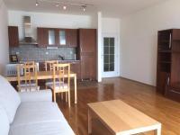 Prodej bytu 2+kk v osobním vlastnictví 83 m², Praha 5 - Jinonice