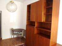 Pronájem bytu 1+kk v osobním vlastnictví 32 m², Praha 10 - Strašnice