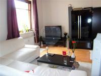 Pronájem bytu 1+kk v osobním vlastnictví 32 m², Praha 5 - Smíchov
