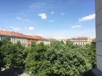 Pronájem kancelářských prostor 48 m², Praha 5 - Smíchov