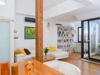 Prodej bytu 3+kk v osobním vlastnictví 94 m², Praha 10 - Strašnice