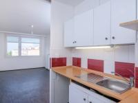 Prodej bytu 2+kk v osobním vlastnictví 43 m², Praha 9 - Střížkov