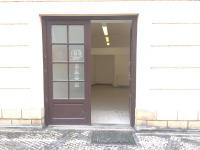 Pronájem obchodních prostor 125 m², Brandýs nad Labem-Stará Boleslav