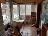 Prodej chaty / chalupy 50 m², Jílové u Prahy