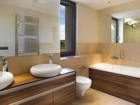 Prodej bytu 3+kk v osobním vlastnictví 92 m², Praha 8 - Libeň