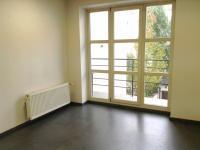 Pronájem kancelářských prostor 20 m², Praha 10 - Strašnice