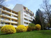 Prodej bytu 3+kk v osobním vlastnictví 88 m², Praha 5 - Motol