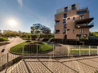 Prodej bytu 2+kk v osobním vlastnictví 59 m², Praha 8 - Libeň
