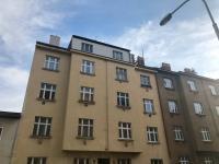 Prodej bytu 2+kk v osobním vlastnictví 46 m², Praha 9 - Vysočany