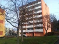 Pronájem bytu 3+1 v družstevním vlastnictví 68 m², Brandýs nad Labem-Stará Boleslav