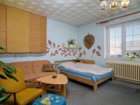 Prodej domu v osobním vlastnictví 240 m², Rudná