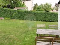 Prodej pozemku 541 m², Praha 5 - Slivenec