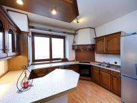 Pronájem domu v osobním vlastnictví 135 m², Rudná