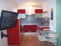 Pronájem bytu 1+kk v osobním vlastnictví 42 m², Praha 5 - Košíře