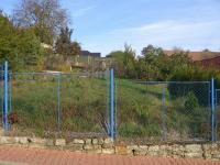Prodej pozemku 666 m², Praha 5 - Lochkov