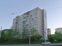 Pronájem bytu 2+1 v osobním vlastnictví 40 m², Praha 6 - Řepy