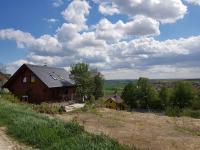 Prodej pozemku 1057 m², Brandýsek