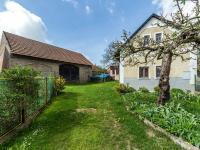 Prodej domu 150 m², Lazsko