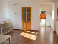 Prodej bytu 2+kk v osobním vlastnictví 49 m², Rudná