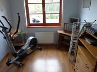 Prodej domu v osobním vlastnictví 136 m², Praha 5 - Radotín