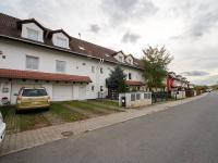 Pronájem domu v osobním vlastnictví 176 m², Velké Přílepy