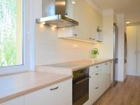 Pronájem bytu 5+kk v družstevním vlastnictví 125 m², Praha 6 - Břevnov